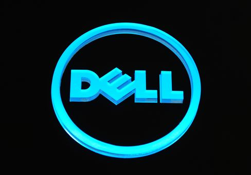 Dell Is Said to Pay About $1 Billion To Buy Wyse Technology