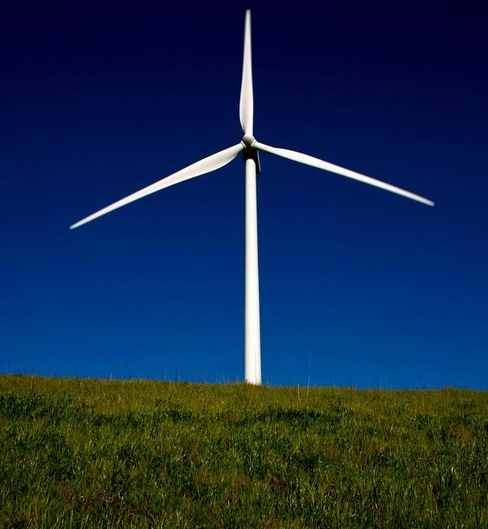 Hedge Funds Short Clean Energy as Goldman Pares Stakes